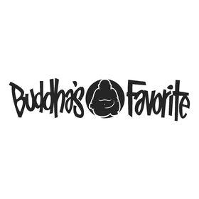 Buddha's Favorite