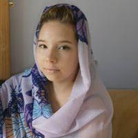 Dominika Adamowicz