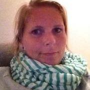 Karen Sjøgren