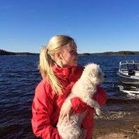 Tiia Aaltonen
