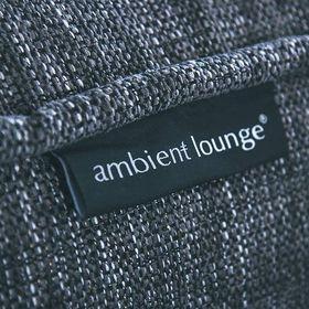 Ambient Lounge | Premium saccosekk, hundeseng, modulsofa, beanbag