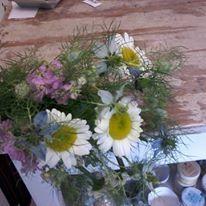 Květinový atelier