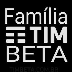 Marcelo [TIM BETA]