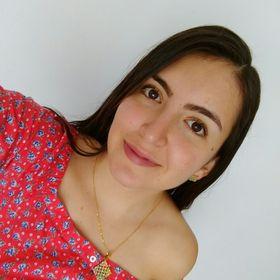 Kelly Johana Parra Vargas