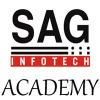 PHP Courses - SAG Academy