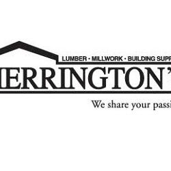 Ed Herrington, Inc.