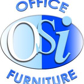 OSI Office & School Furniture