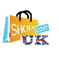 shopcost(united kingdom)