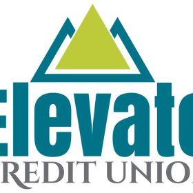 Elevate Credit Union
