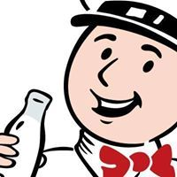 Milkman UX
