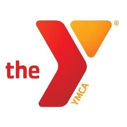 Philadelphia Freedom Valley YMCA