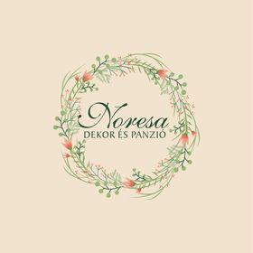 Noresa Kft.