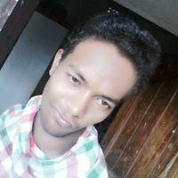 Biswa Nath