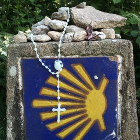 CaminoWays.com