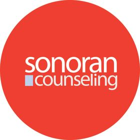 Sonoran Counseling Services