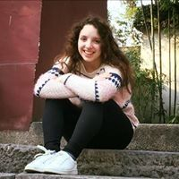 Beatriz Domingues
