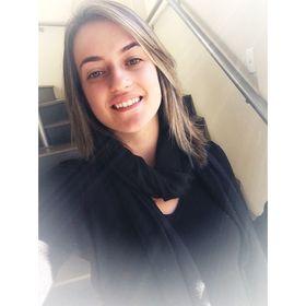 Larissa Benetti