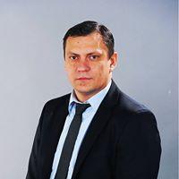 Balaniscu Bogdan