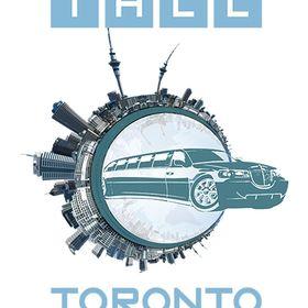 Toronto Airport Limo Link