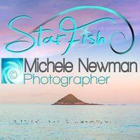 Michele Newman Photography