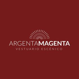 Vestuario Argenta Magenta