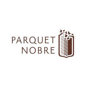 Parquet Nobre