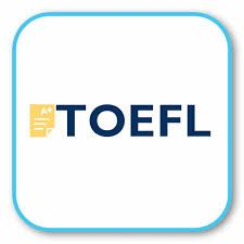 Buy Registered IELTS,PMP,PTE,TOEFL,CELPIP Certificates Online