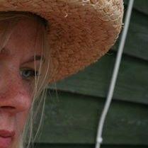Hanne Owen