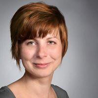 Izabella Valter