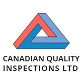 Canadian Quality Inspections