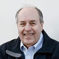 Phillip L. Block