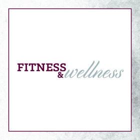 CMU Fitness & Wellness