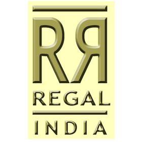 Regalcards .com