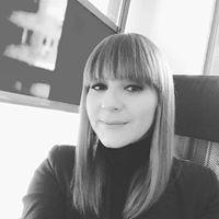 Mihaela Corina Dascalu