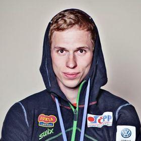 Jakub Gräf