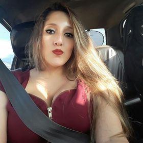 Jeannethe Rios