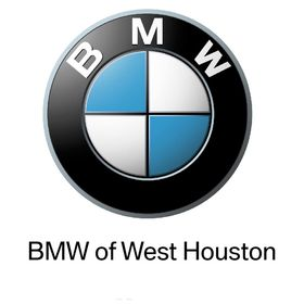 Bmw Of West Houston Bmwwest Profile Pinterest