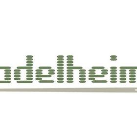 new style 5f806 d36ee Nadelheim Hamburg (felicitas0859) auf Pinterest