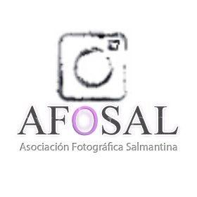 Asociación Fotográfica Salmantina