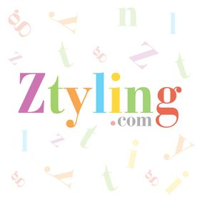 Ztyling Online Services Private Limited