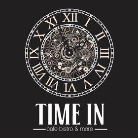 TimeIn Bistro