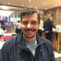 Renato Padovese