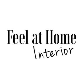 Feel at Home Interior