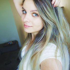 Fernanda Casagrande