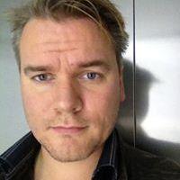 Jens Roland