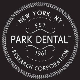 Park Dental Research Corp