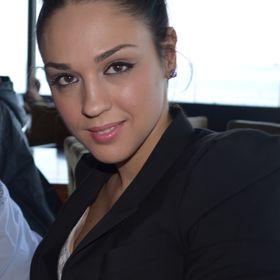 Georgia Eskintzoglou