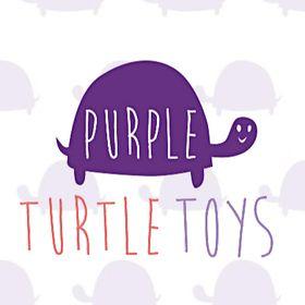 purpleturtletoy