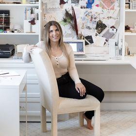 Eliza |Social Media Tips | SEO, SEM Marketing | Website Branding