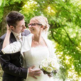Hochzeitsmesse Bubesheim